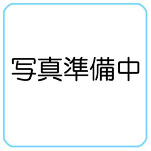no_image2